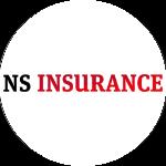 Thumbnail image of NS Insurance