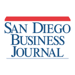 Thumbnail image of San Diego Business Journal