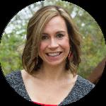 Megan Weis, CPA, MBA