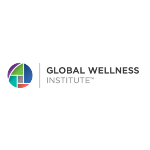 Thumbnail image of Global Wellness Institute