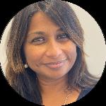 Dr. Chandi Chandrasena