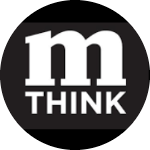 Thumbnail image of mTHINK Blue Book