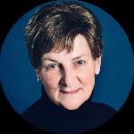 Susanne Hartung