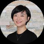 Profile Photo of Guan Yue