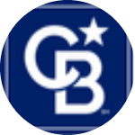 Profile Photo of Coldwell Banker Blue Matter