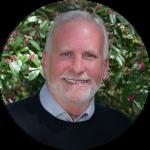 Profile Photo of Stephen Gates