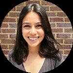 Profile Photo of Christina Cardoza