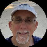 Profile Photo of Tim Johnson