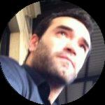 Profile Photo of Nuno Oliveira