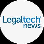 Thumbnail image of Legaltech News