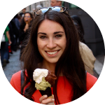 Profile Photo of Kelli Diffenderfer
