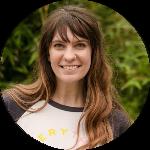 Profile Photo of Sarah Fargusson