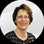 Lynn Peterson, BSN, RN, CWOCN, CLWT