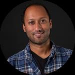 Profile Photo of Ishan Sengupta