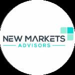 New Markets Advisors