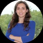 Profile Photo of Sule Tatar