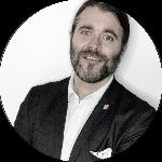 Profile Photo of Ian McShane