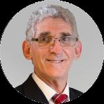 Profile Photo of Richard Pozen, M.D.