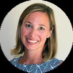 Profile Photo of Jennifer Forster