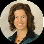 Profile Photo of Geri Mason
