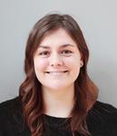 Profile Photo of Victoria Hoffman