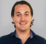 Profile Photo of Mike Latty
