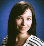 Emily Bauer