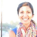 Profile Photo of Shanna Mallon