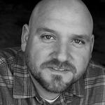 Profile Photo of Josh Little
