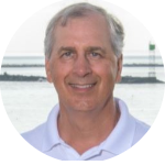 Profile Photo of Mike Raymond