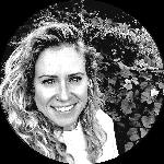 Liz Haagensen