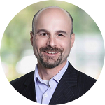 Profile Photo of Jeff Robinson