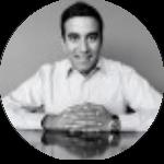 Karthik Narayan