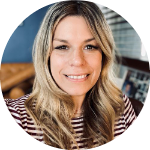 Profile Photo of Sarah Moran