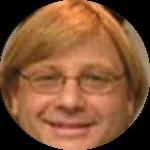 Jeff Arbogast