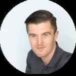 Profile Photo of Eliot Jones