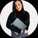 Profile Photo of Dania Micala