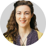 Profile Photo of Lisa Rupple