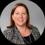 Profile Photo of Doreen MacAulay