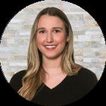 Profile Photo of Madison Mackey