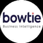 Profile Photo of Bowtie Business Intelligence