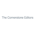 The Cornerstone Editors