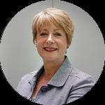Profile Photo of Rosemary Luckin