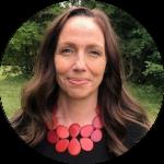Profile Photo of Tanya Joosten