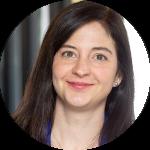 Profile Photo of Jennifer Allain