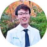 Profile Photo of Harry Liu