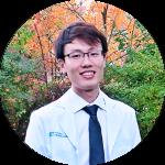 Profile Photo of Harry Liu