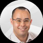 Marc J. Molitor, MSN, RN, CIC, VA-BC