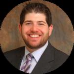 Eric Gantwerker, MD, MS, MMSc (MedEd), FACS