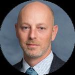 Profile Photo of P. Sean Garney